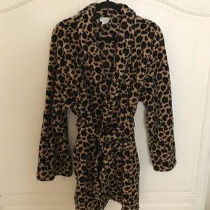 Capelli New York Robe
